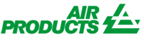 AIRPRODUCTS